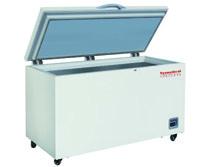 2-8℃疫苗冷藏箱-卧式120L