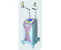 ZGD-3000光电理疗仪  推车式