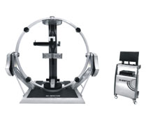 3D NEWTON 智能肌肉力量评估系统