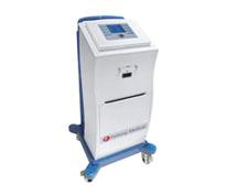 动静脉足(手)泵&空气波压力治疗系统