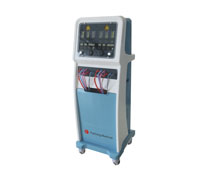 干扰电治疗仪