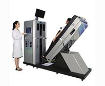 外星舱非手术脊柱减压系统(腰椎)